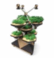 LFT_ProductImage_Homepage_edit (1).webp