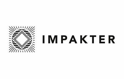 impakter-logo.webp