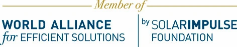 World Alliance for Efficient Solutions icon