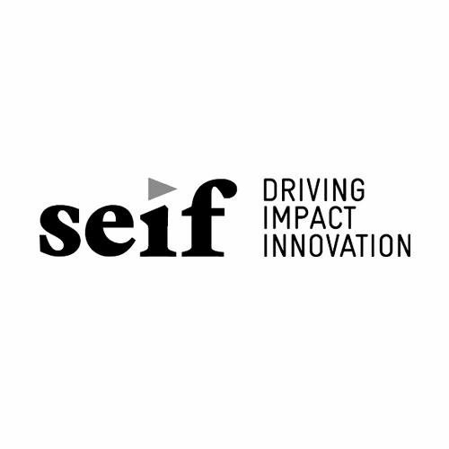 seif-logo.webp