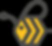 Hexbee icon