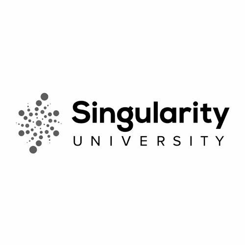 singularity-university-logo.webp