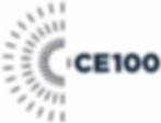 CE100-logo.webp