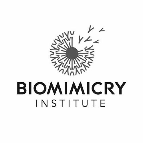 biomimicry-logo.webp
