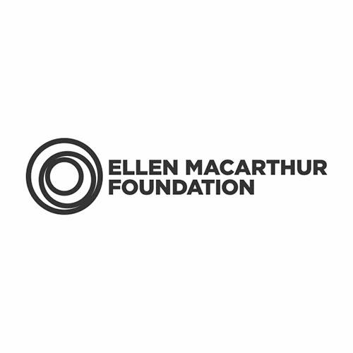 ellen-mcarthur-logo.webp