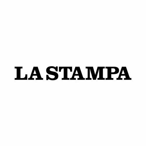 la-stampa-logo