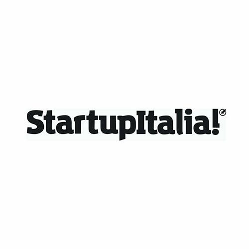 startup-italia-logo.webp