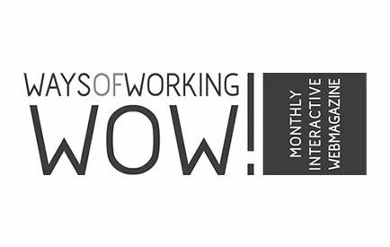 wow-logo.webp