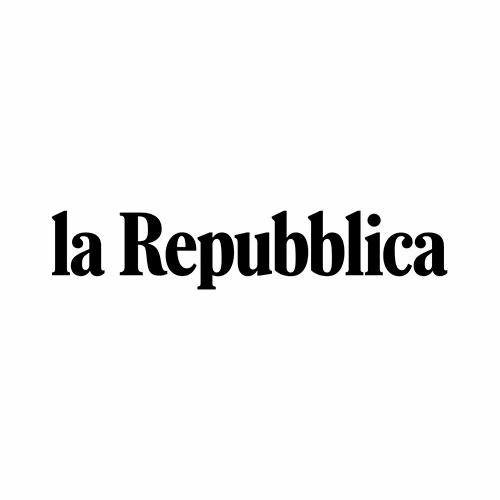 la-repubblica.webp