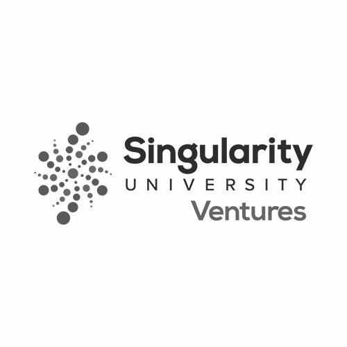 singularity-ventures-logo.webp