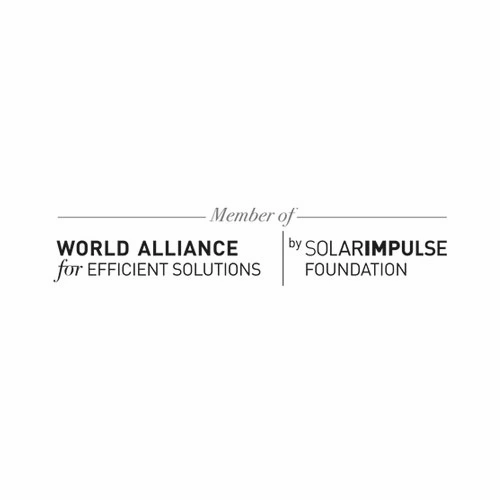 world-alliance-logo.webp
