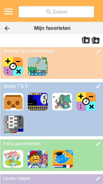 3.1-Favorieten scherm.png