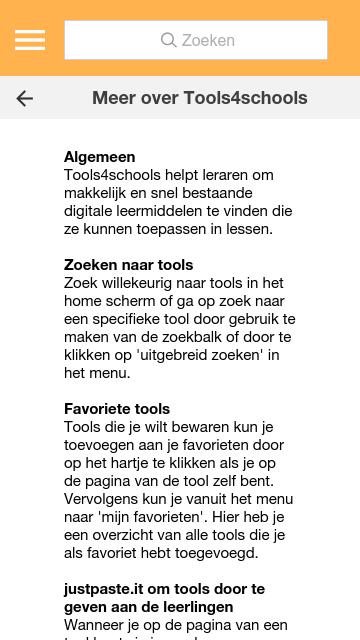 5.1-Meer over tools4schools scherm.png