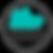 logo_elise_FINAL_met_meer_witruimte-01.p