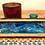 Thumbnail: SKINNY OCEAN LIVE EDGE TRAY