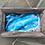 Thumbnail: OCEAN THEME DRIFTWOOD TRAY