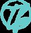 Taryn Foster Logo