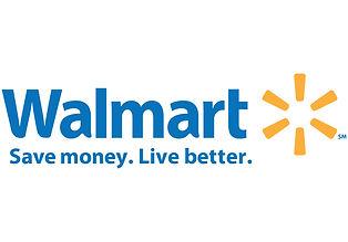 Walmart Logo.jpeg