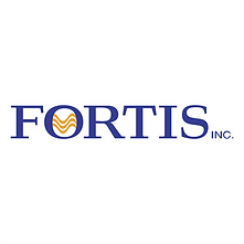 fortis-5.png