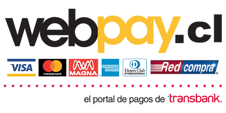 07_Webpay.cl-800px.png