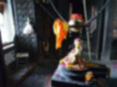 nepali-temple-varanasi-03-1478152957.jpg