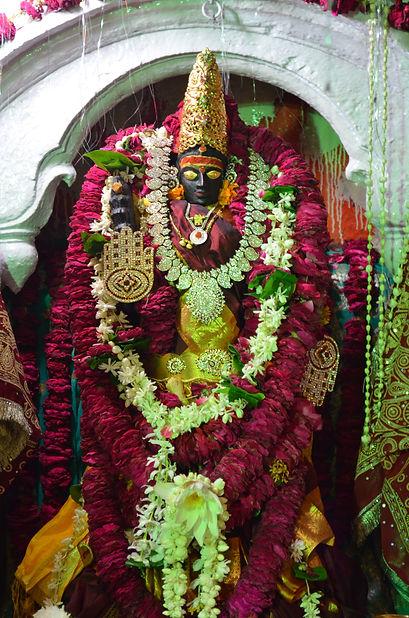 Vishalakshi-Manikarnika.jpeg