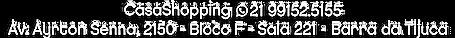 3af5ee_4226d65310fe4b7da3ee9f4c64d1bd07-