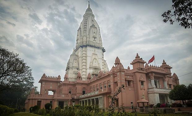 New_Vishwanath_Temple_at_BHU.jpg