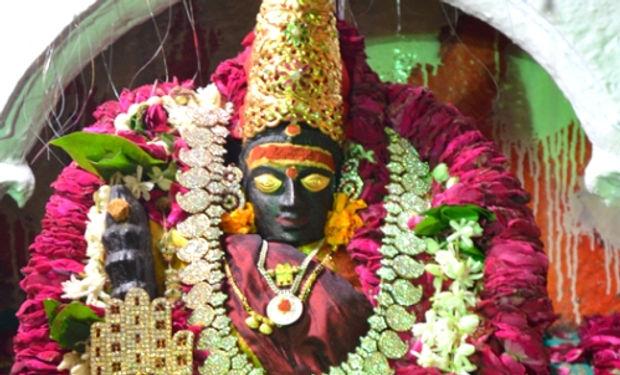 Vishalakshi-Shakti-Peeth.jpg