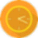 Clock-icon_edited.png
