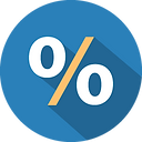 Percentage-icon.png