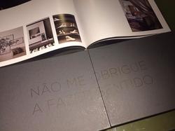 Paula Muller Arquitetura Interiores