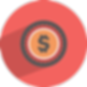 dollar-coin-icon.png