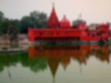 durga-temple-varanasi-1529055174.jpg