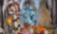 195238957Kashi_Annapoorna_Temple.jpg