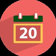 calendar-icon (1).png