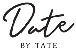 datebytate_logo01_edited.png