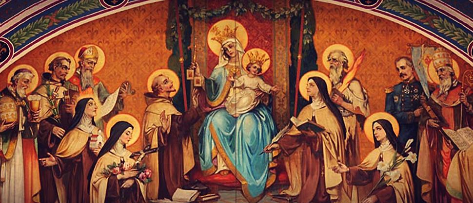 mary & carmelite saints.png