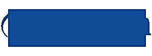 hilton-main-logo.png