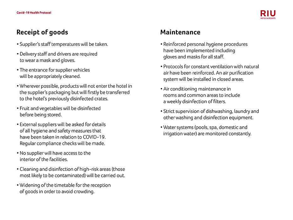 Health Protocols_011.jpg