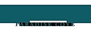 Jewel-Logo-Paradise-Cove.png