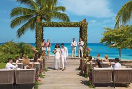 Wedding at beach gazebo.jpg