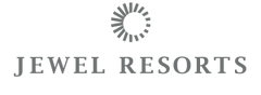 Jewel Logo 2019.png