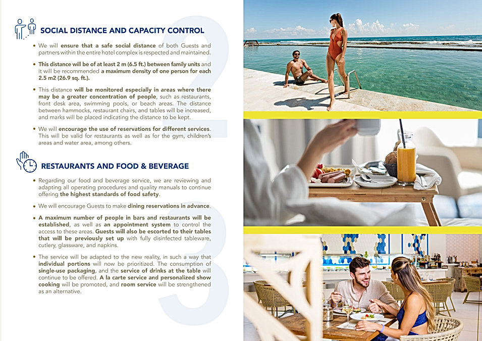 Safety measures brochure  2020_003.jpg