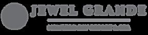 Jewel-Logo-Grande.png