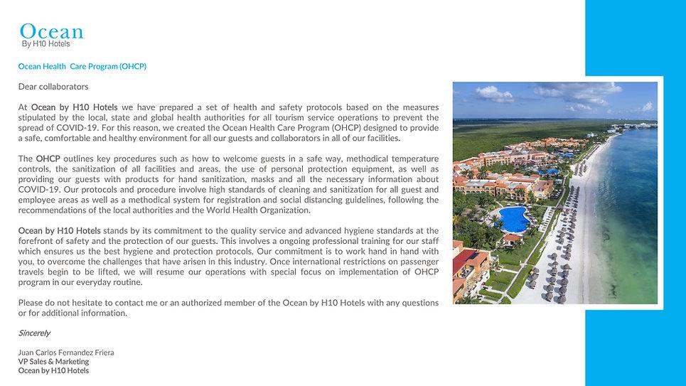 Ocean Health Care Program OHCP_002.jpg