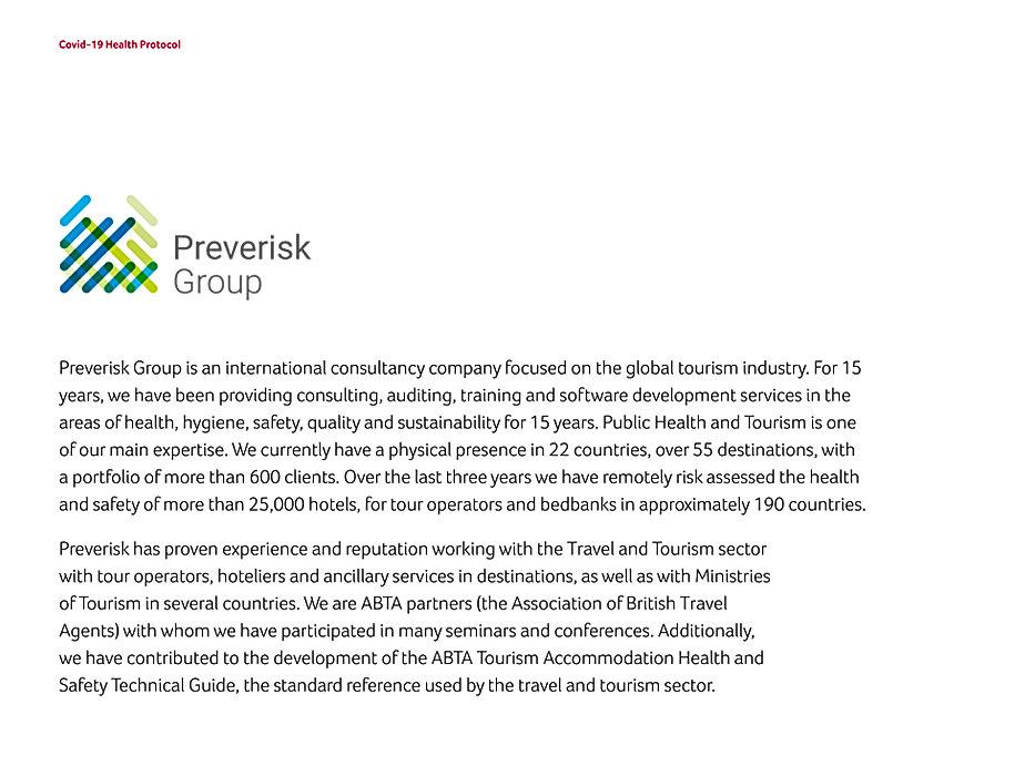 Health Protocols_019.jpg