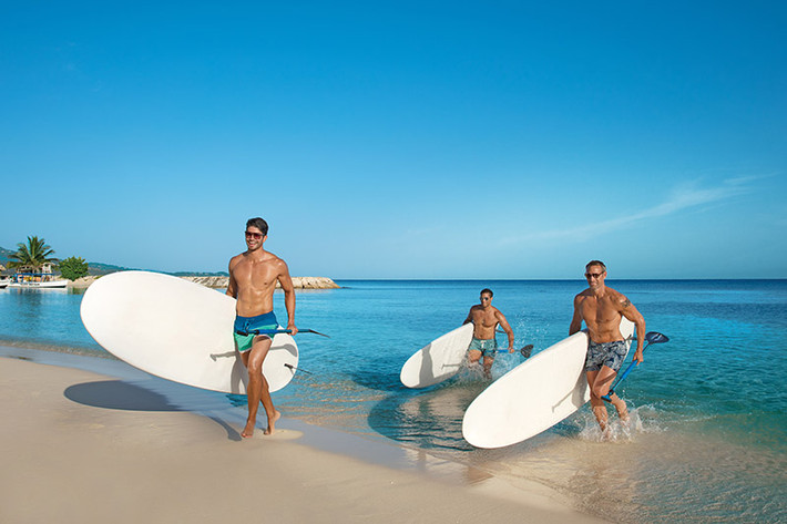 Friends with paddle boards.jpg
