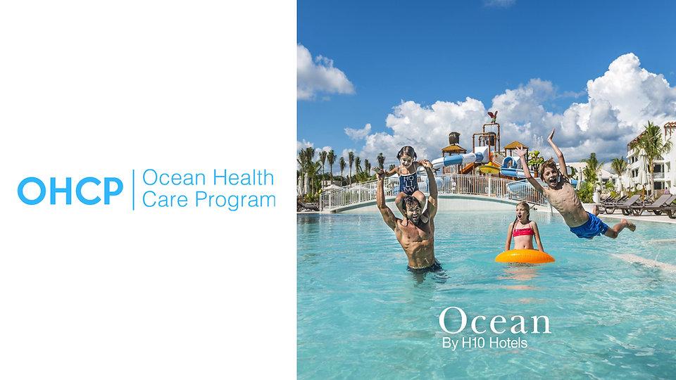Ocean Health Care Program OHCP_001.jpg