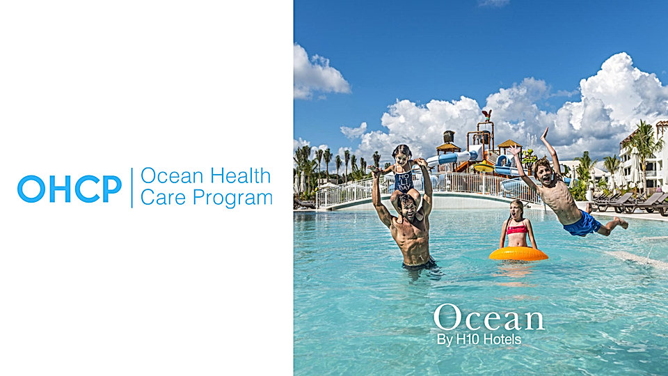 Ocean Health Care Program OHCP_001.jpg